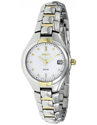 Chic Time | Seiko SUT064P1 women's watch  | Buy at best price