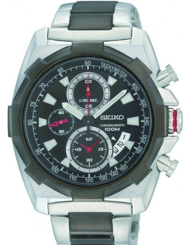 Chic Time   Seiko SNDD51 men's watch    Buy at best price