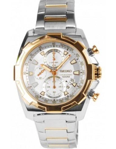 Chic Time   Seiko SNDD50P1 women's watch    Buy at best price