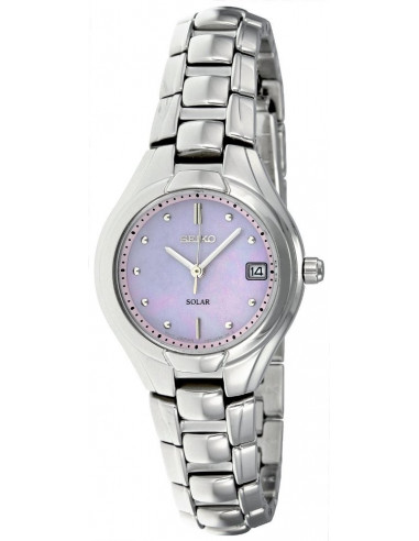 Chic Time   Seiko SUT063P1 women's watch    Buy at best price