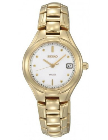 Chic Time | Seiko SUT066P1 women's watch  | Buy at best price
