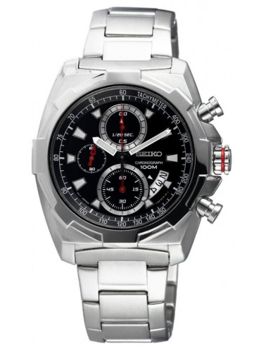 Chic Time | Seiko SNDD49 men's watch  | Buy at best price