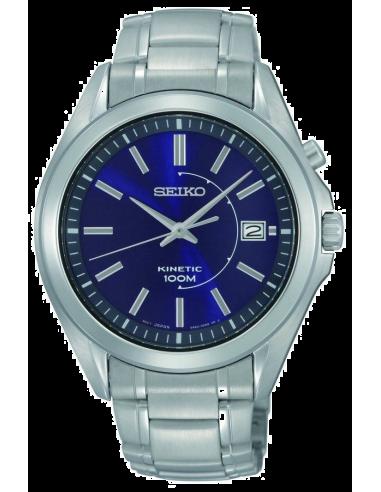 Chic Time   Seiko SKA521 men's watch    Buy at best price
