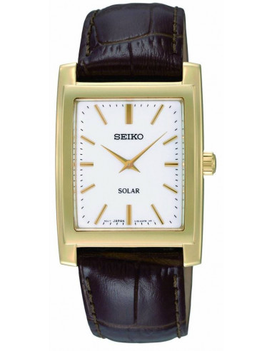 Chic Time   Seiko SUP890P1 men's watch    Buy at best price