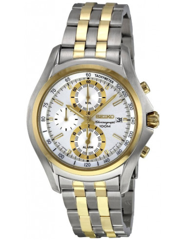Chic Time   Seiko SNAE82 men's watch    Buy at best price