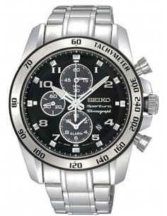 Chic Time | Seiko SNAE61 men's watch  | Buy at best price