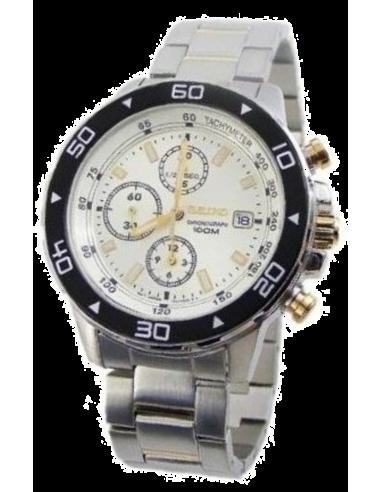 Chic Time   Seiko SNDA03P1 men's watch    Buy at best price