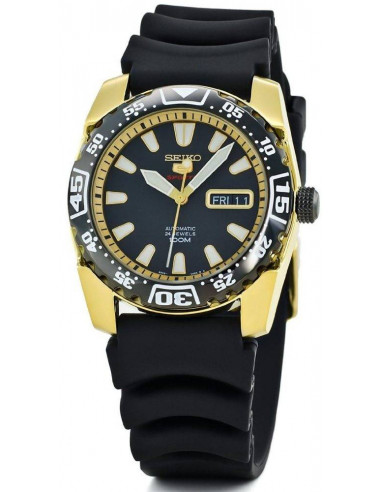 Chic Time   Seiko SRP170 men's watch    Buy at best price