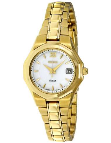 Chic Time   Seiko SUT056P1 women's watch    Buy at best price