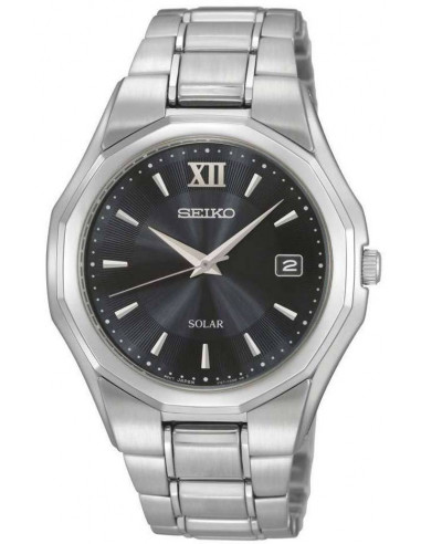 Chic Time | Seiko SNE155 men's watch  | Buy at best price