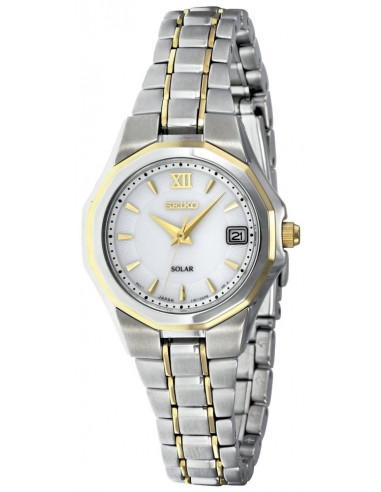 Chic Time | Seiko SUT054P1 women's watch  | Buy at best price