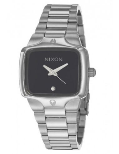 Chic Time | Nixon A300000 women's watch  | Buy at best price