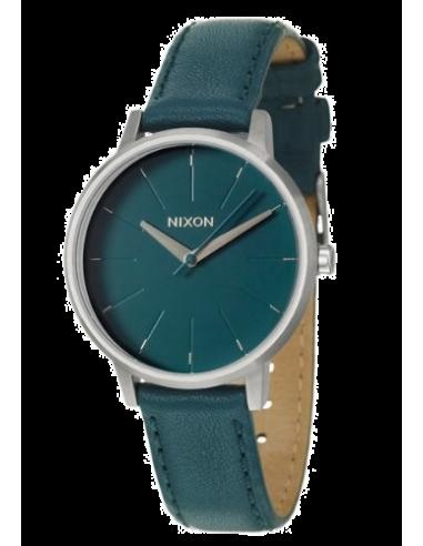 Chic Time | Montre Femme Nixon A108491-00 The Kensington  | Prix : 99,90€