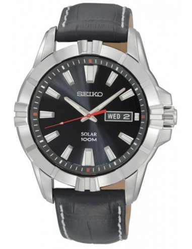 Chic Time | Seiko SNE161P2 men's watch  | Buy at best price