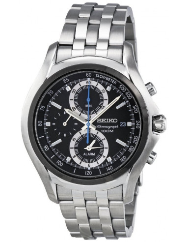 Chic Time   Seiko SNAE83 men's watch    Buy at best price