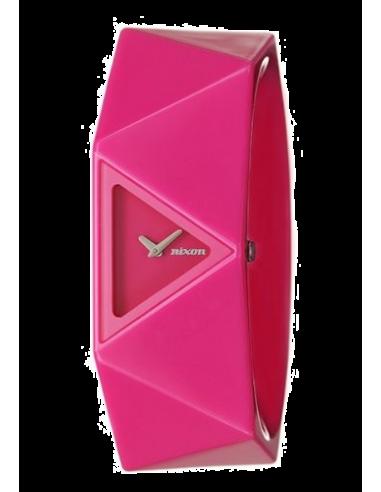 Chic Time | Montre Femme Nixon A307-076 The Tribella  | Prix : 59,90€