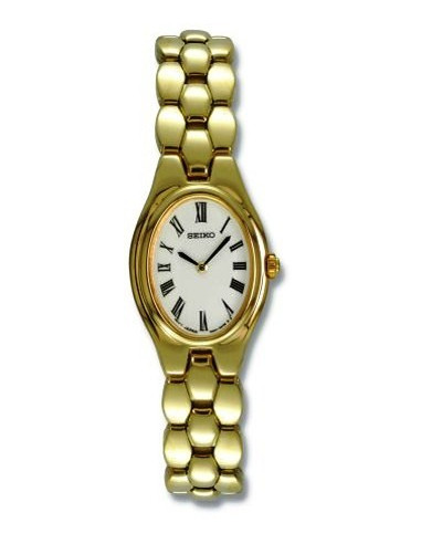 Chic Time | Seiko SXJR92 women's watch  | Buy at best price