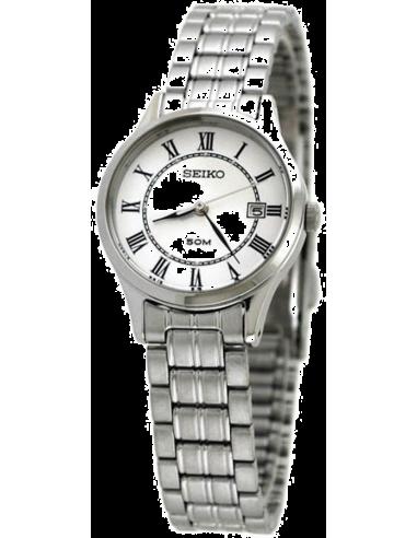 Chic Time   Seiko SXDC43P1 women's watch    Buy at best price