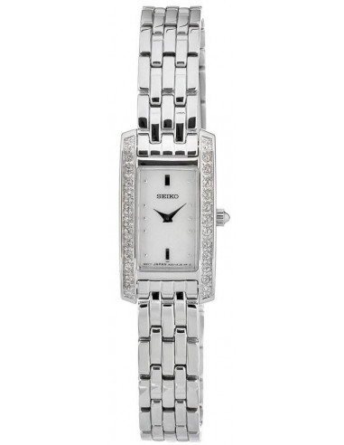 Chic Time | Montre Femme Seiko SUJG53  | Prix : 139,90€