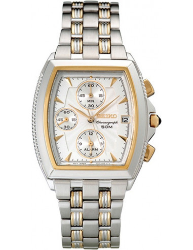 Chic Time | Seiko SNA610 men's watch  | Buy at best price