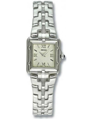 Chic Time   Seiko SXNQ89 women's watch    Buy at best price