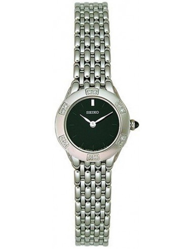 Chic Time | Seiko SUJC45 women's watch  | Buy at best price