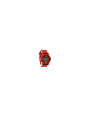 Chic Time   Nixon A326-200 Unisex watch    Buy at best price