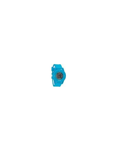 Chic Time   Nixon A326-917 Unisex watch    Buy at best price