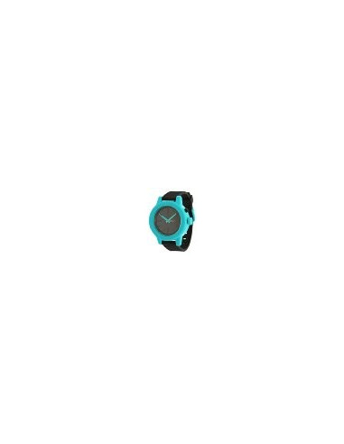 Chic Time | Nixon A2871060-00 women's watch  | Buy at best price