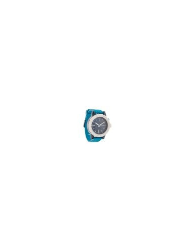 Chic Time | Nixon A287-875 women's watch  | Buy at best price