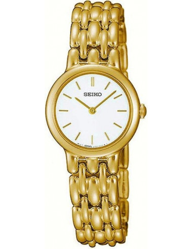 Chic Time   Seiko SFX796 women's watch    Buy at best price