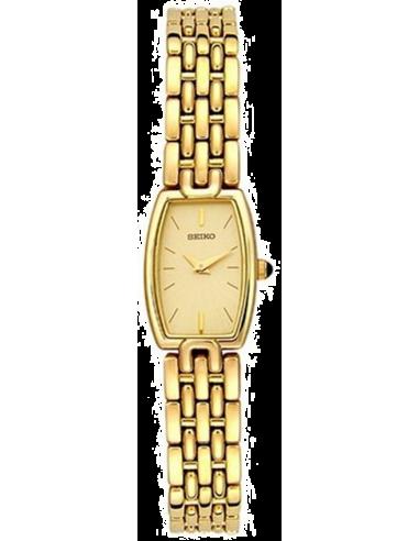 Chic Time | Montre Femme Seiko SUJB24  | Prix : 119,98€