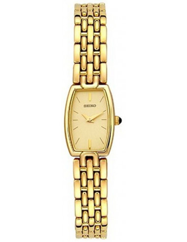 Chic Time   Seiko SUJB24 women's watch    Buy at best price