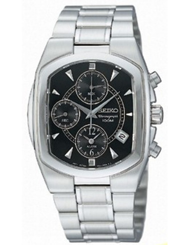 Chic Time | Seiko SNA539 men's watch  | Buy at best price