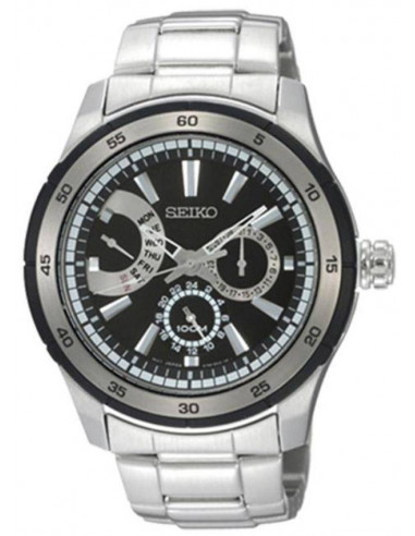Chic Time | Seiko SNT019 men's watch  | Buy at best price