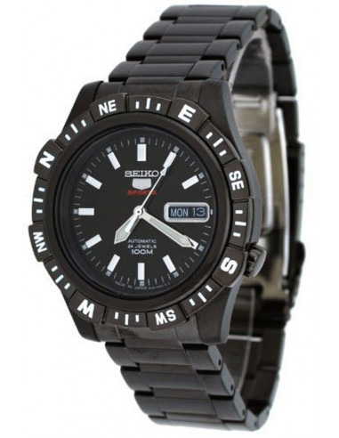 Chic Time   Seiko SRP141J1 men's watch    Buy at best price