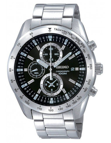 Chic Time   Seiko SNDB53P1 men's watch    Buy at best price