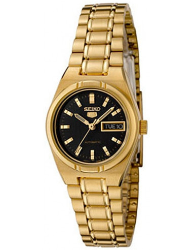 Chic Time | Seiko SYM602K1 women's watch  | Buy at best price