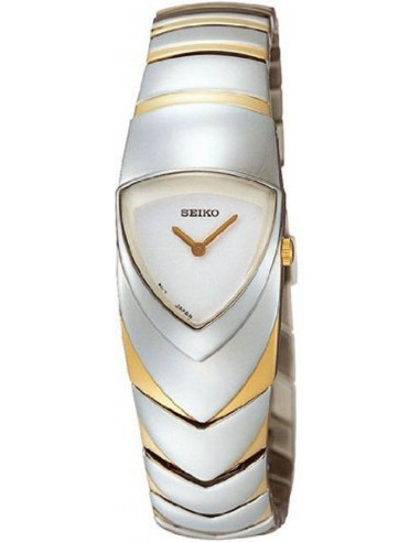 Chic Time | Seiko SUJD16P1 women's watch  | Buy at best price