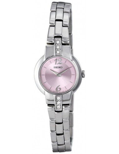 Chic Time | Seiko SUJG37 women's watch  | Buy at best price