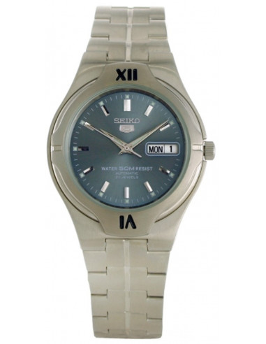 Chic Time | Seiko SNK339K1 men's watch  | Buy at best price