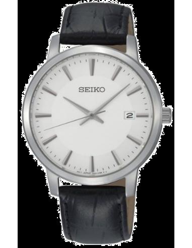 Chic Time | Montre Homme Seiko SGEF95  | Prix : 104,90€