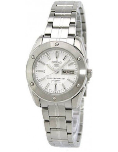 Chic Time | Seiko SYMH73 women's watch  | Buy at best price