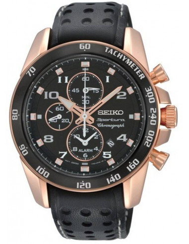 Chic Time | Seiko SNAE80 men's watch  | Buy at best price