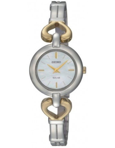 Chic Time | Seiko SUP137 women's watch  | Buy at best price