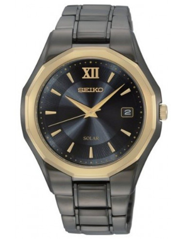 Chic Time | Seiko SNE168 men's watch  | Buy at best price