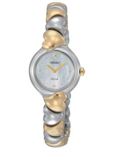 Chic Time   Seiko SUP098 women's watch    Buy at best price