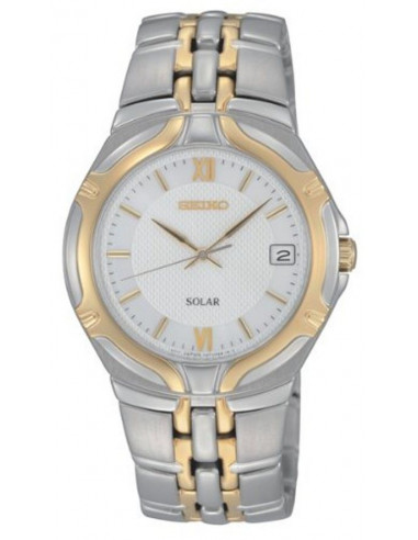 Chic Time   Seiko SNE170 men's watch    Buy at best price