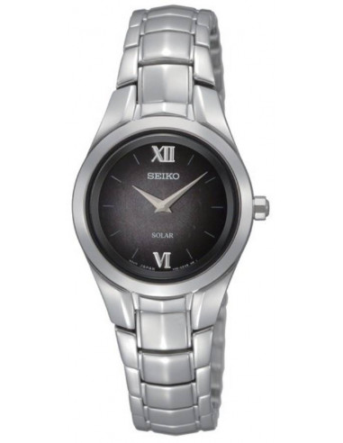 Chic Time   Seiko SUP119 women's watch    Buy at best price