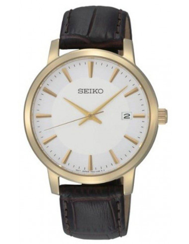 Chic Time   Seiko SGEF96 men's watch    Buy at best price